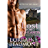 Lost in the Highlands, The Thirteen Scotsman: (A Scottish Time Travel Romance) Book One (Lost in the Highlands Trilogy 1)