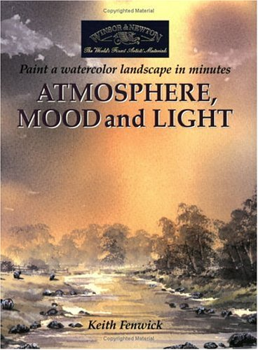 Download Atmosphere, Mood and Light PDF