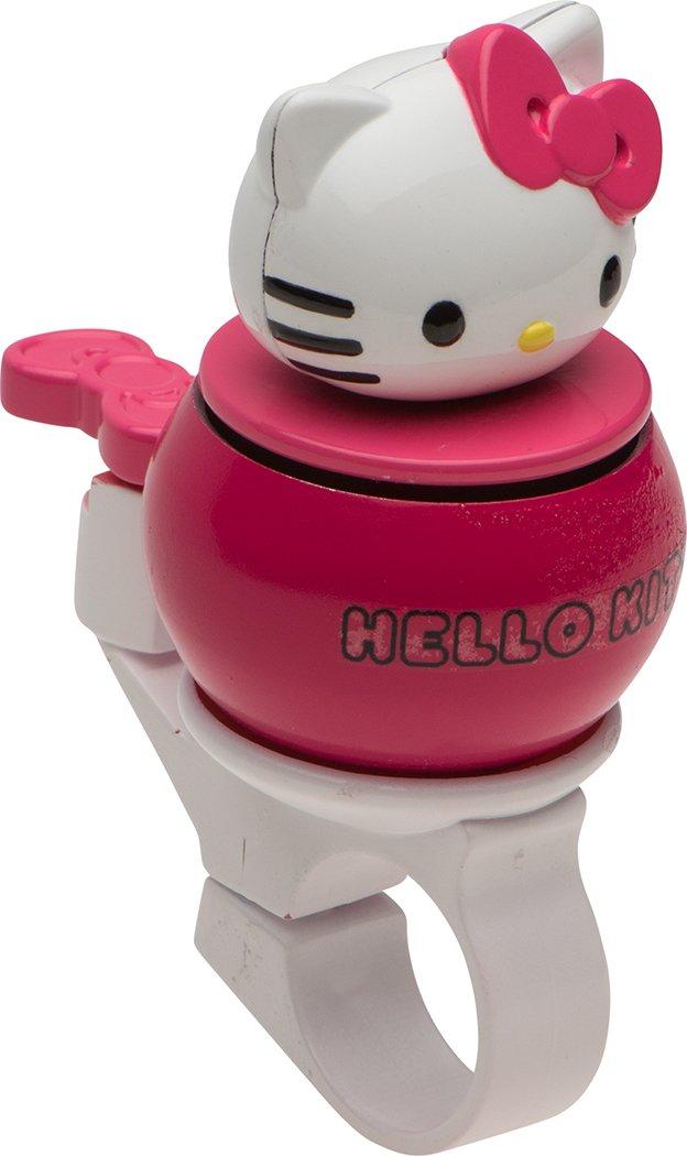 Bell Hello Kitty Kids Bike Accessory Bell Sports 7071180