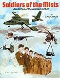 Dwight D. Eisenhower, Bill Jeffcoat, 0929521374
