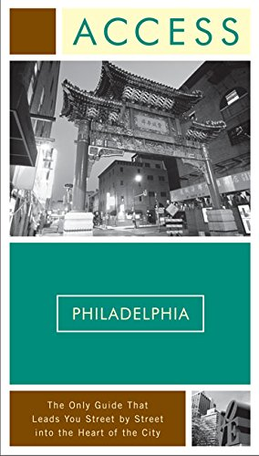Access Philadelphia 6e