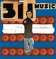 Music Vinyl [Disco de Vinil]