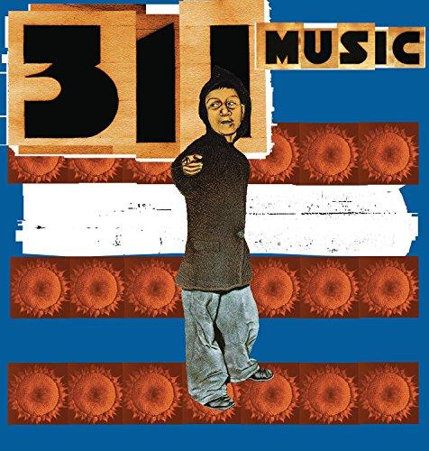 music vinyl records - 3
