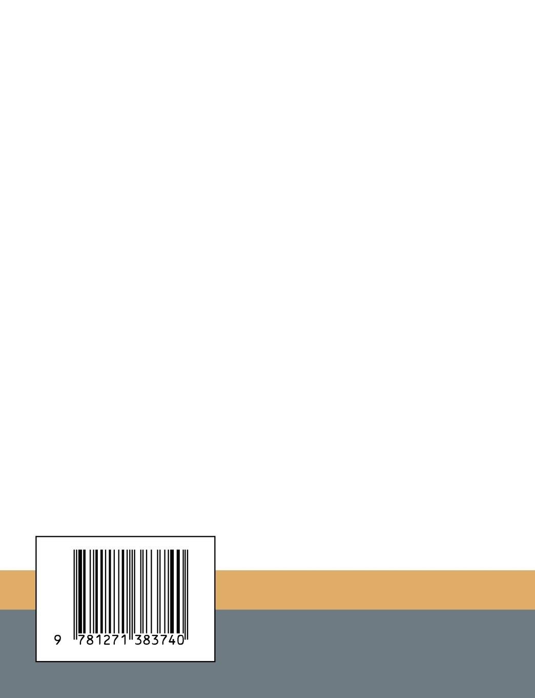 Historia De Los Tres Derechos: Romano, Canonico Y Español O Tablas Crologicas De Los Códigos Y Colecciones De Todos Tres Escritas En Latin Y ..