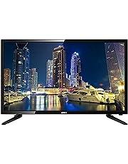 Arrqw 32 Inch HD LED Standard TV RO-32LP