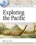 Exploring the Pacific, Martha Vail, 0816052581