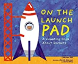 On the Launch Pad, Michael Dahl, 1404805818