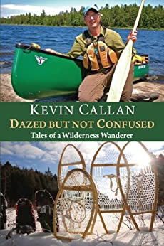 Dazed but Not Confused Wilderness ebook
