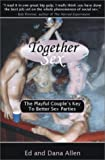 img - for Together Sex book / textbook / text book