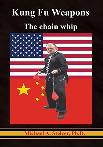 Kung Fu Weapons: Chain Whip
