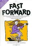 Fast Forward - Va/Po