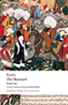 The Masnavi, Book Two: 2 (Oxford Worl...