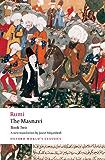 The Masnavi, Book Two: 2 (Oxford World's Classics)