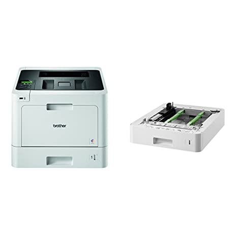 Brother HL-L8260CDWLT - Impresora láser HL-L8260CDW (color ...