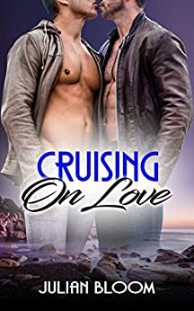 Download for free Cruising on Love
