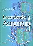 img - for Entendendo a Acupuntura book / textbook / text book