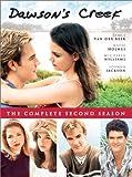 Dawson's Creek - The Complete Second Season (DVD)