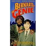 Bernard & The Genie