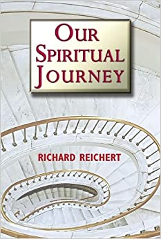 Our Spiritual Journey: An Alternate Route