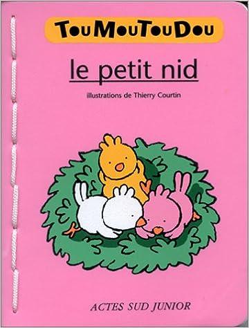 Le petit nid pdf