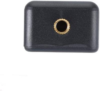 Paperllong/® Handy Stativ Projektionskamera Stativ Video Video Selfie Stativ Handy Live Bracket Robust