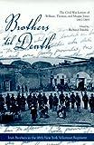 Brothers 'Til Death, William Jones, Thomas Jones, Maggie Jones, Richard M. Trimble, 0865546983