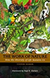 The Work of Nature, Yvonne Baskin, 1559635193