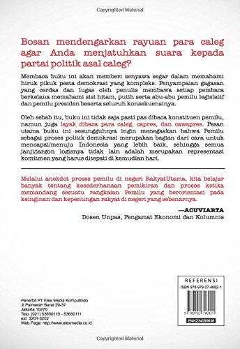 Jangan pilih saya kisah anekdot pemilu indonesian edition ahman jangan pilih saya kisah anekdot pemilu indonesian edition ahman sutardi 9789792746921 amazon books ccuart Image collections