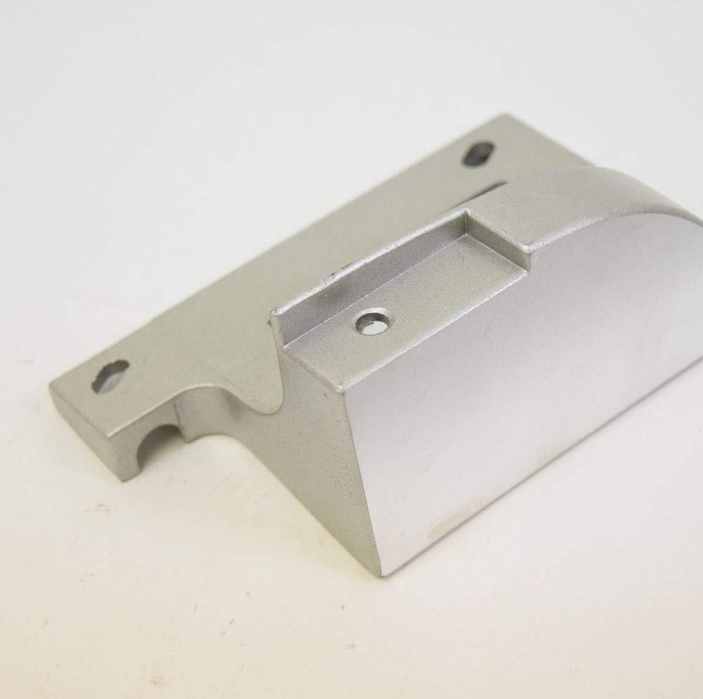 Craftsman 2C37 Miter Saw Extension Wing Genuine Original Equipment Manufacturer (OEM) Part for Craftsman