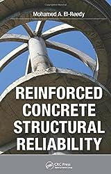 Reinforced Concrete Structural Reliability