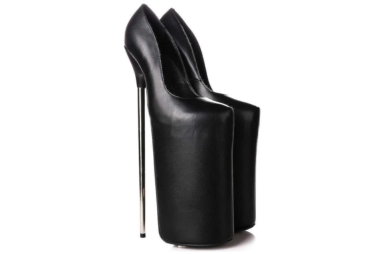Giaro High Heels in Übergrößen »Fly Away«, Farbe: Rot online kaufen   OTTO