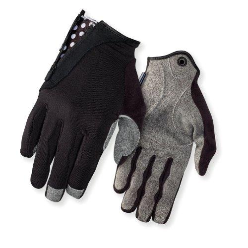 Price comparison product image Giro Rulla Glove - Women's Black, M