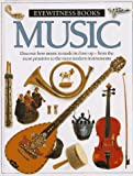 Music, Neil Ardley, 0394822595
