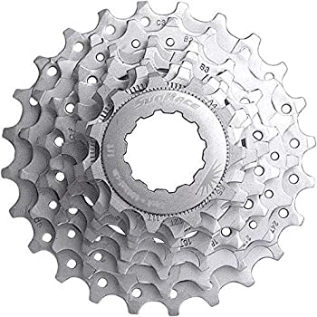 Bicycle Components & Parts Shimano Sora Hg50 8 Speed Road Bike Cassette 13-26 Sporting Goods