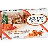 South of France Simmering Orange Clove Bar
