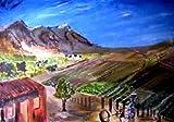 The Valley Awakes