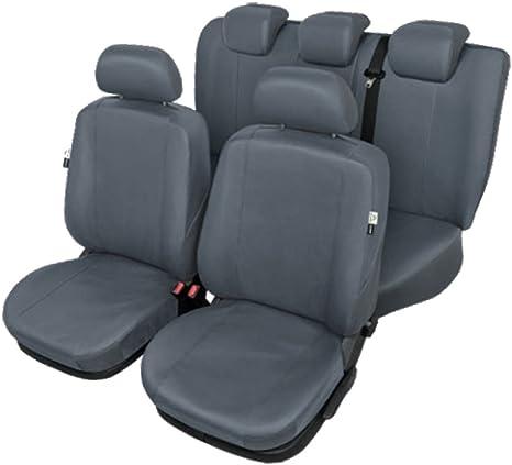 Housses de siège  pour MERCEDES  E-Classe W211