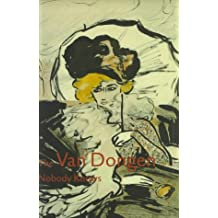 The Van Dongen Nobody Knows: Early and Fauvist Drawings 1895-1912