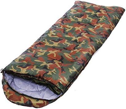 کیسه خواب پاکت Bartonisen پاکت ملافه کمپینگ با کیسه فشرده سازی کیسه های جمع و جور Ultralight