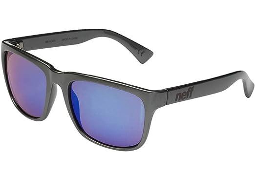 Neff Herren Sonnenbrille Chip Shades yRHSS7