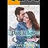 Dare to Love (Finding Love Book 4)