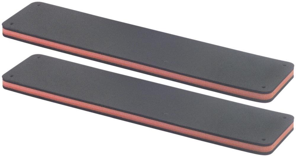 HR Auto-Comfort Garage Pro TECTOR Conrad Electronic GmbH 874