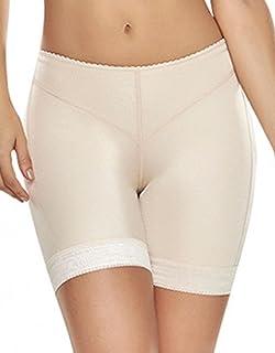 57c14fb10b TrueShapers 1279 Invisible Shaper Short at Amazon Women s Clothing ...