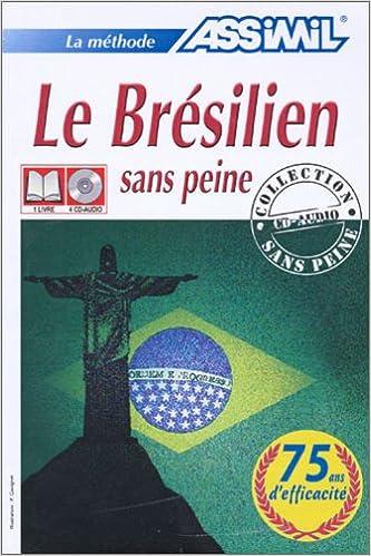 methode assimil bresilien