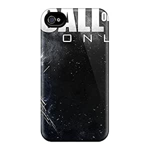 Pretty WjB19221gjPN Iphone 6 Cases Covers/ Call Of Duty Online Series High Quality Cases