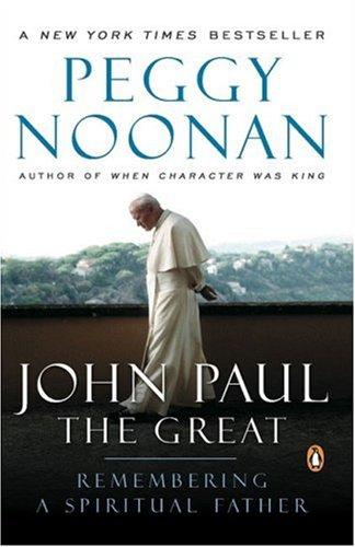 john-paul-the-great-remembering-a-spiritual-father