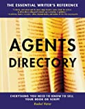 The Agents Directory, , 1578601444