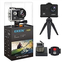 EKEN-Camera