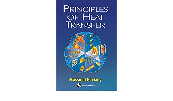 Counting Number worksheets heat and light energy worksheets : Principles of Heat Transfer: Massoud Kaviany: 9780471434634 ...