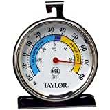by Taylor Precision Products (2835)  Buy new: $7.00$5.99 45 used & newfrom$3.00